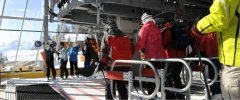 Sessellift Talstation Bettmeralp.jpg